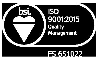 bsi-iso-9001-2x